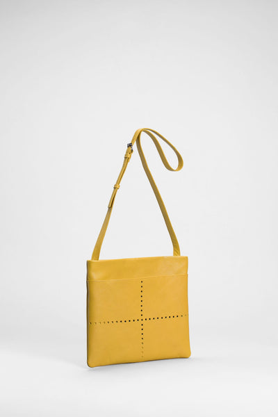 Sala Large Leather Bag