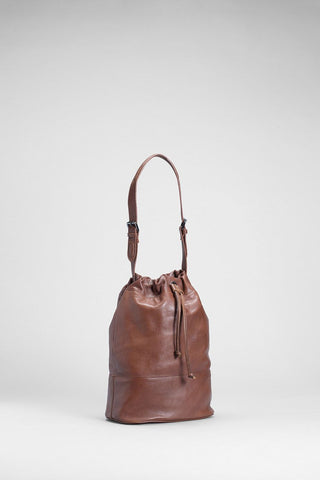 Hoston Bucket Bag