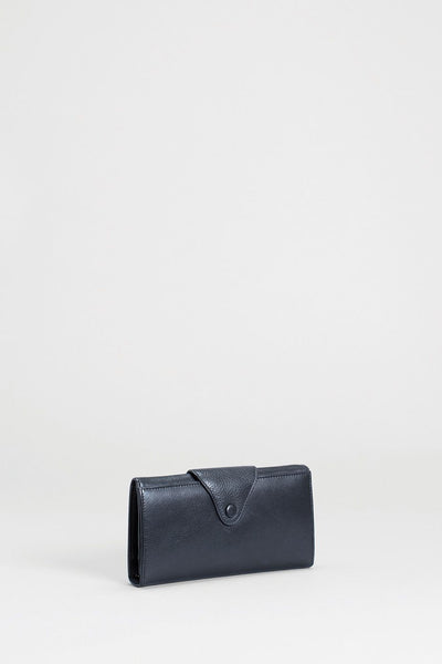 Vesko Leather Wallet