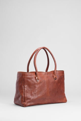 Tan Halden Bag