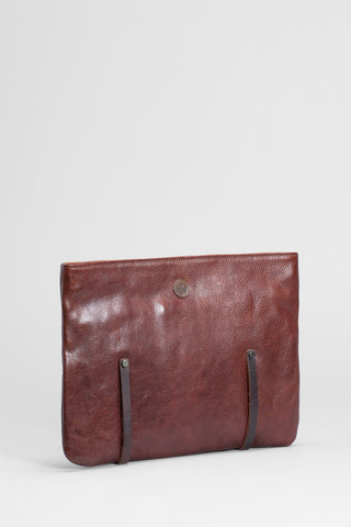 Tyo Document Case