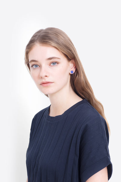 Hvar Earrings (3 Pack)