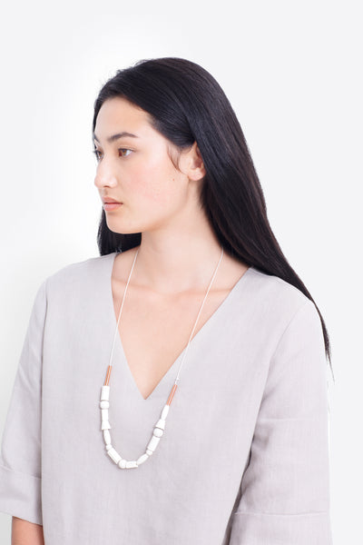 Malu Necklace