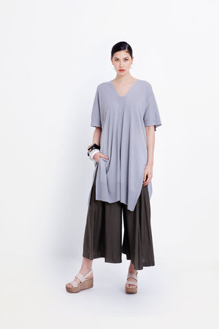 Sato Tunic Dress