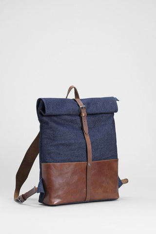 Olbu Backpack