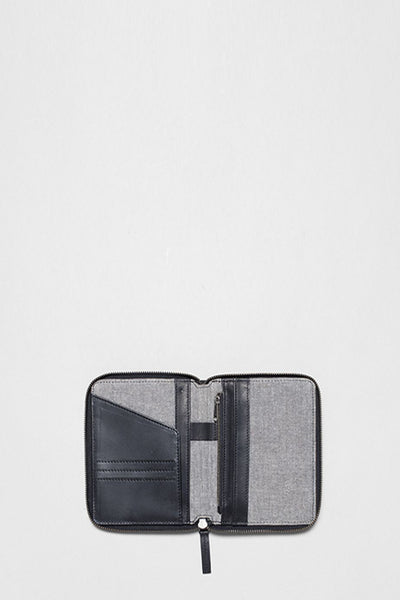 Budal Travel Wallet