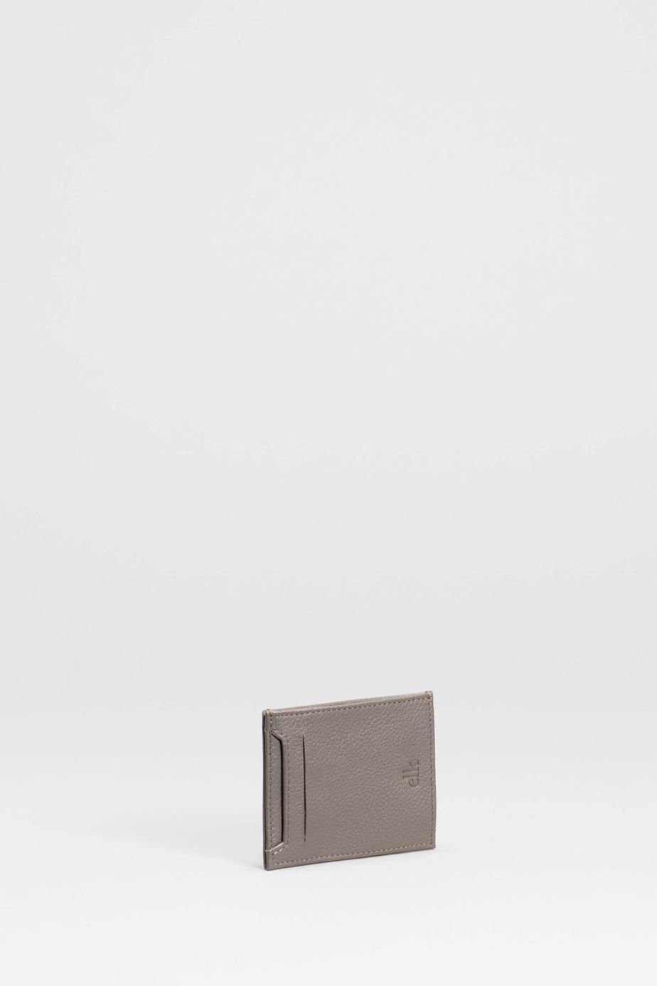 Lovon Leather Card Holder