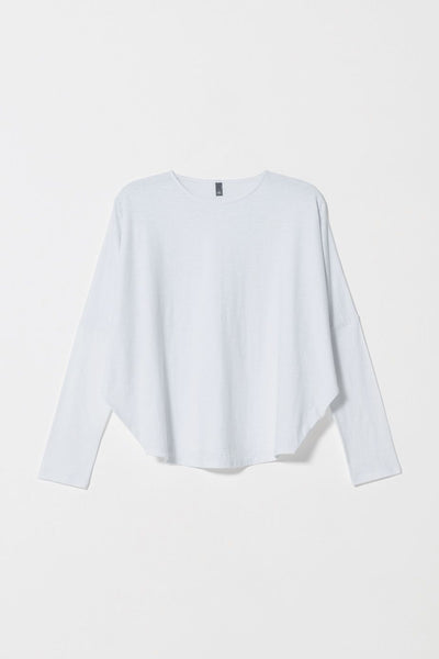 Bries Cotton Tee