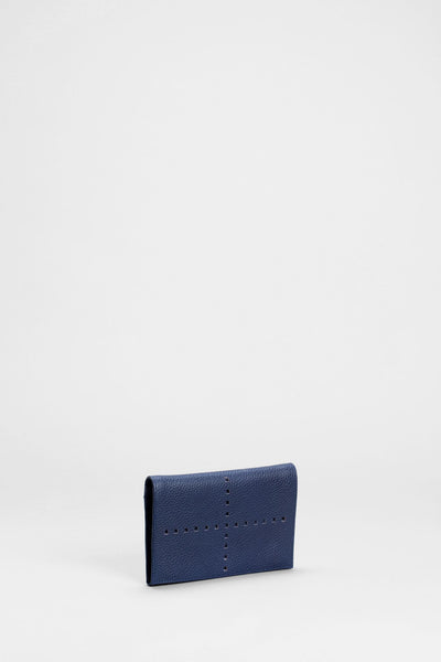 Sala Leather Wallet