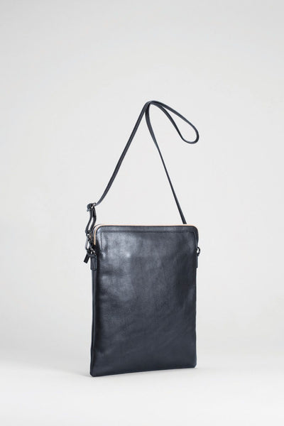 Esrum Large Handbag