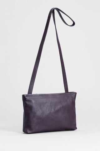 Saunte Small Handbag
