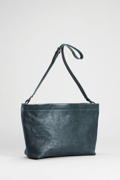 Torup Handle Bag