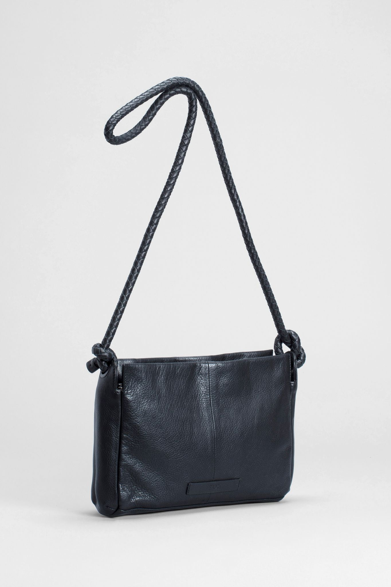 Hede Small Bag