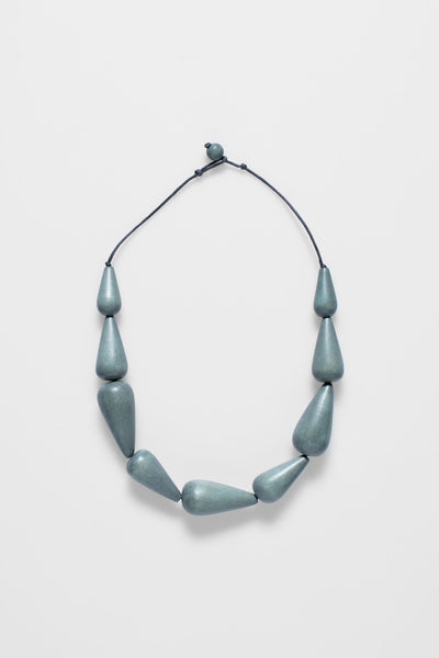 Rive Short Necklace