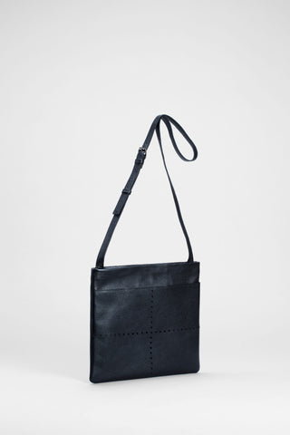 Sale Sala Large Leather Bag
