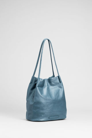 Orsa Leather Handbag
