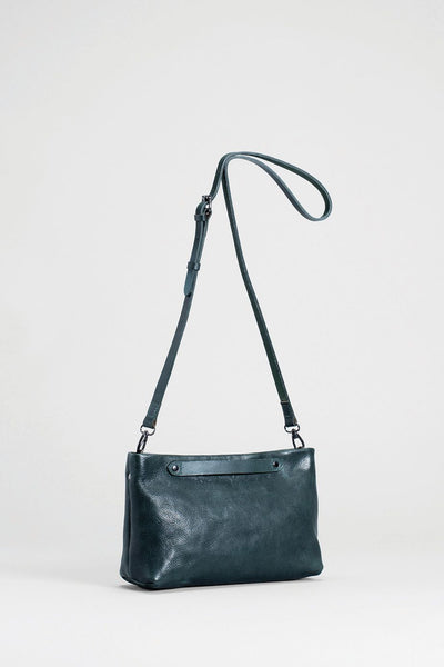 Torup Small Bag
