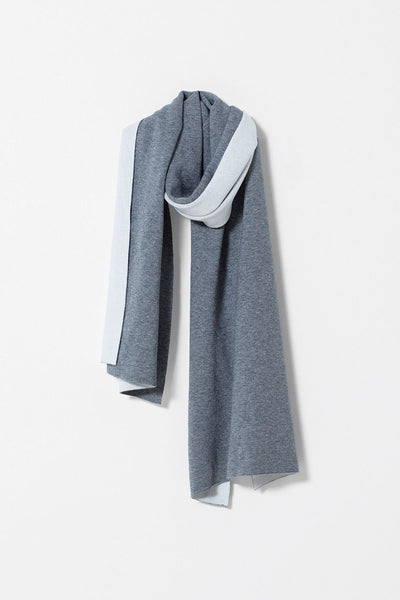Coast Winter Scarf