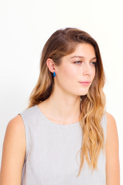 Tip Earrings