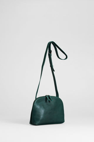Orcas Small Bag
