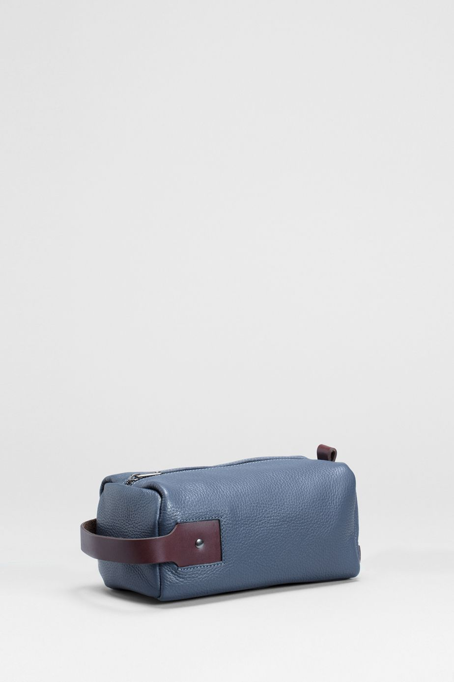 Budal Toiletry Bag