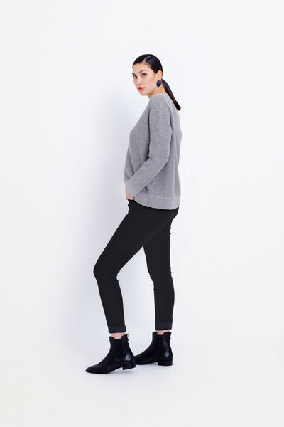 Indre Skinny Leg Cord Jeans