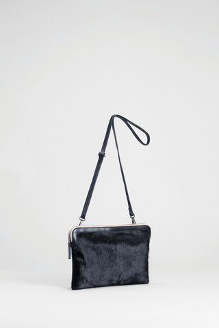 Esrum Small Handbag