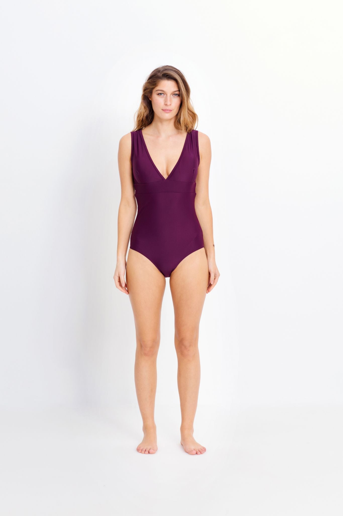 Eva Swimsuit