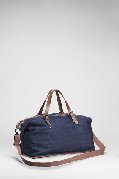 Olbu Duffle Bag