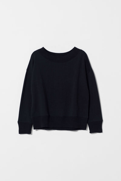 Sueter Sweater
