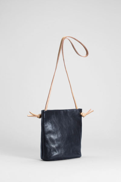 Luna Small Bag