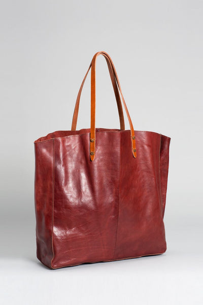 Kurva Shopper
