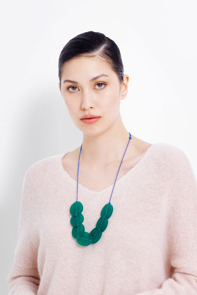 Engan Necklace