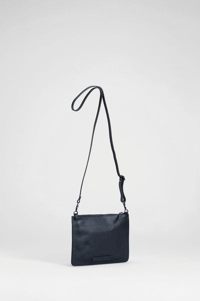 Plek Messenger Bag