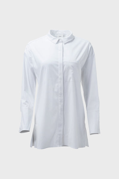 Maida-long-sleeve-collared-shirt-white-front