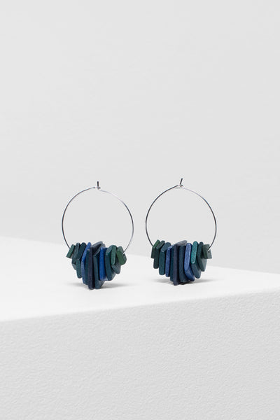 Caren Earring