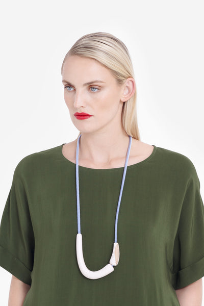 Ekby Necklace