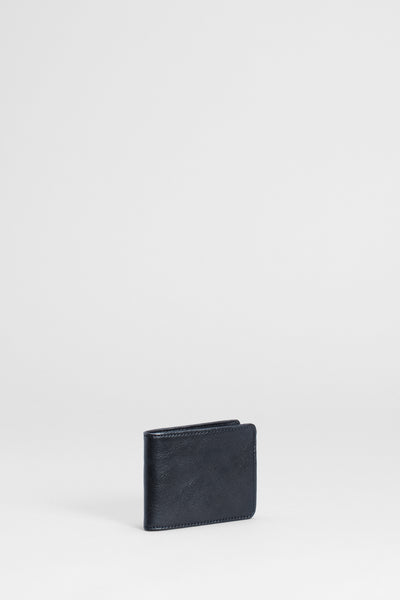 Reizen Leather Wallet