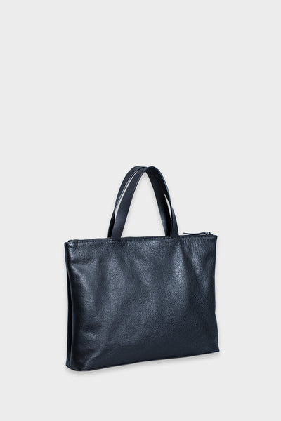 Resa Document Bag
