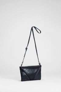 Lennik Small Bag