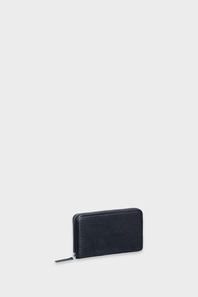 Gota Leather Wallet