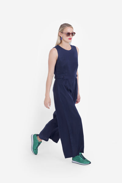 Hersom Jumpsuit