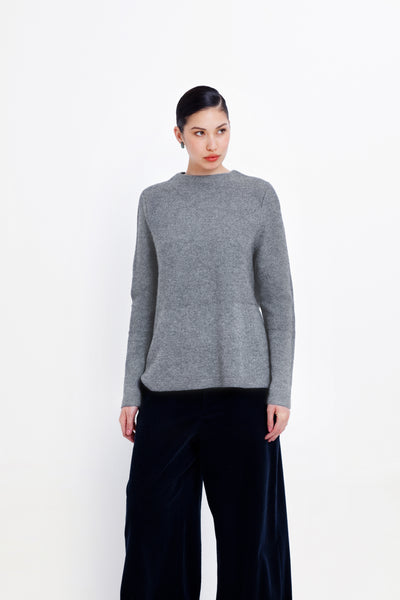 Honning Sweater
