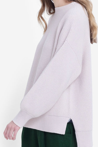 Betina Sweater