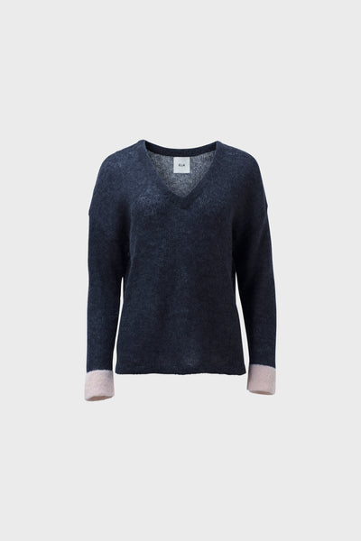 Edele Sweater
