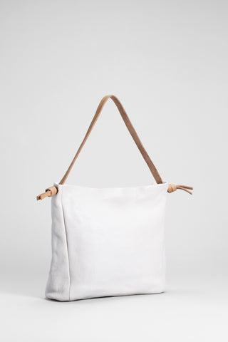 Luna Large Bag