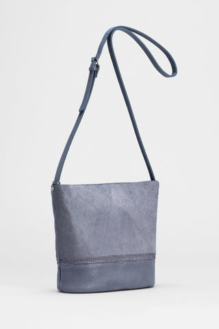 Perinne Small Bag