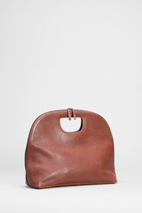 Tennes Large Bag