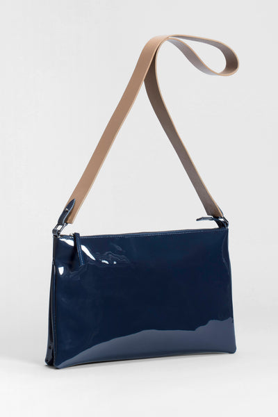Rolla Shoulder Bag