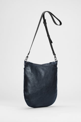 Kulma Large Bag